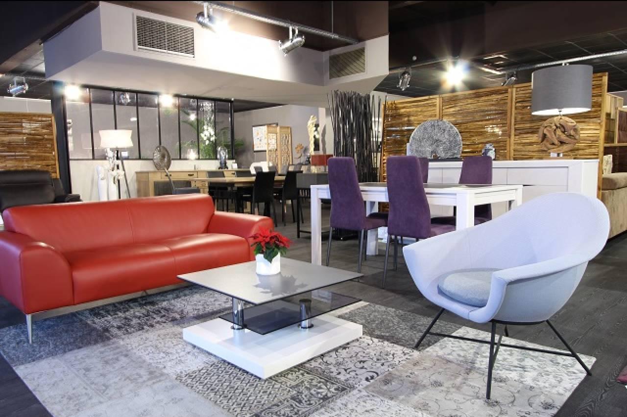 boutic villeneuve d 39 ascq l 39 univers int rieur. Black Bedroom Furniture Sets. Home Design Ideas