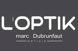 L'Optik - Optique / Photo / Audition Villeneuve d'Ascq
