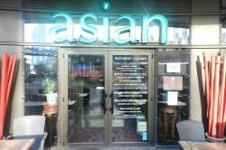 Asian - Restaurants Villeneuve d'Ascq