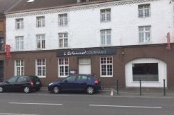 L'Estaminet Gourmand - Restaurants Villeneuve d'Ascq